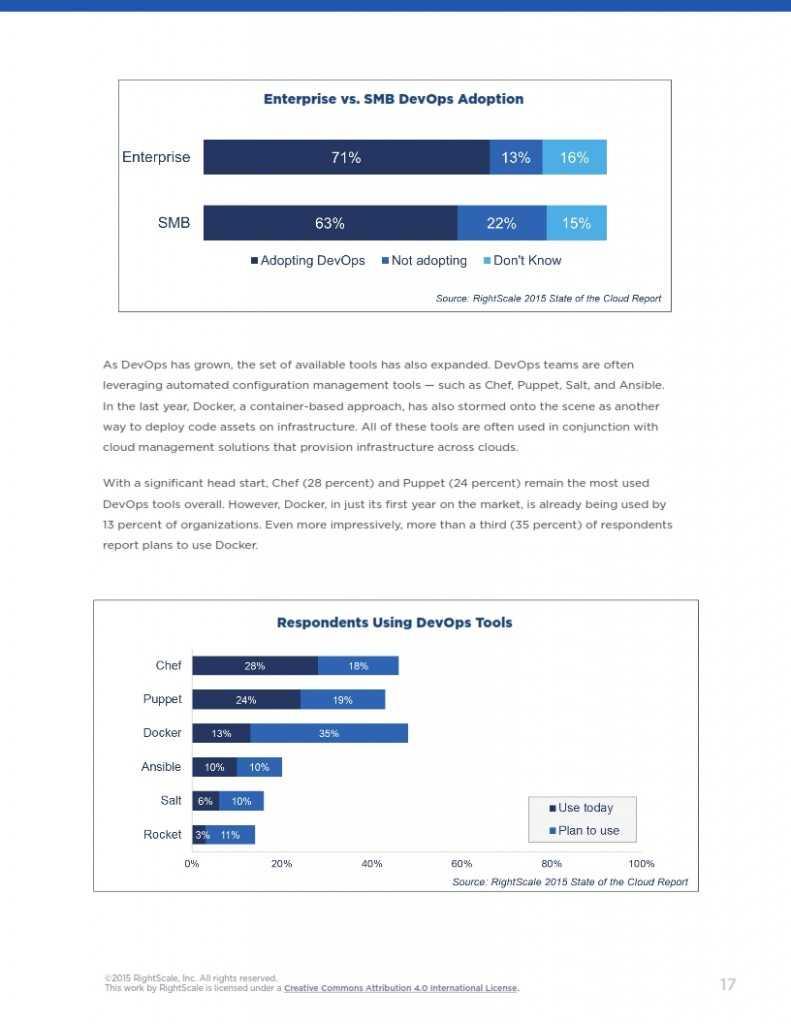 2015年度云计算使用调查报告_017