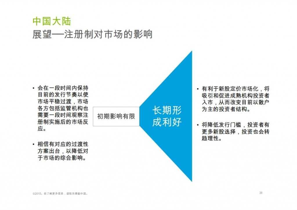 2015年Q1香港及中国大陆IPO市场_038