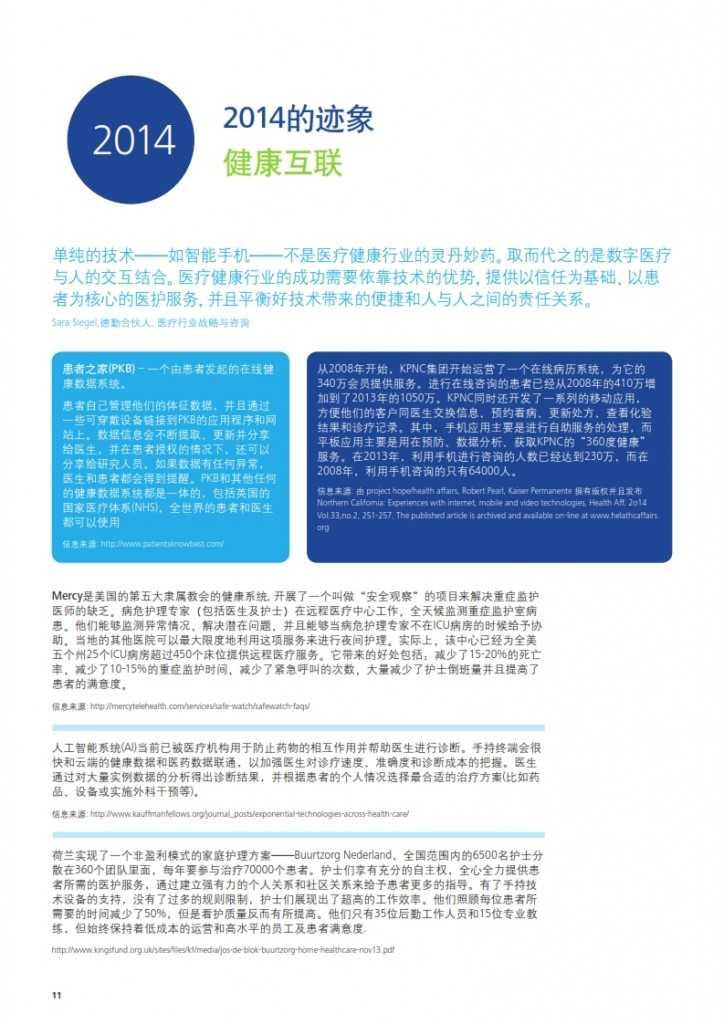 2020年生命科学与医疗趋势报告_012