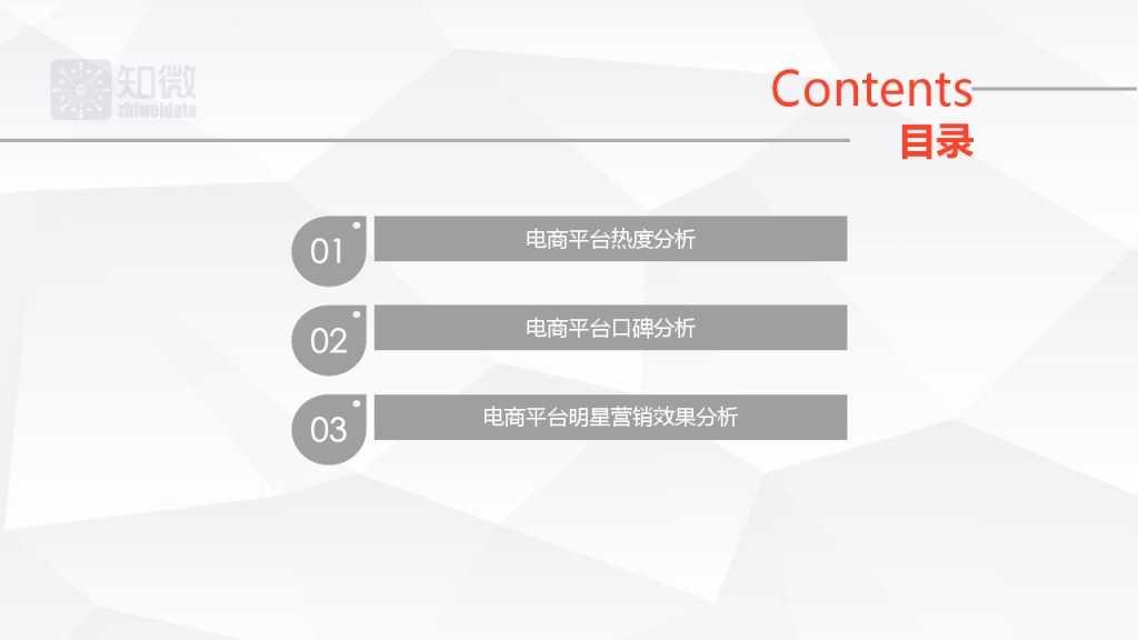 618电商大促微博营销效果数据分析_000002