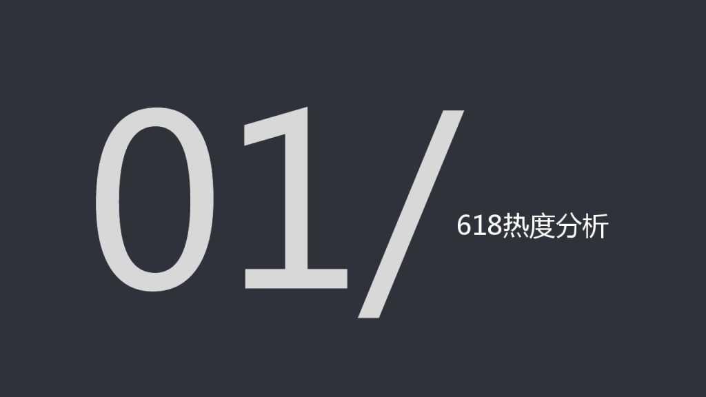 618电商大促微博营销效果数据分析_000003