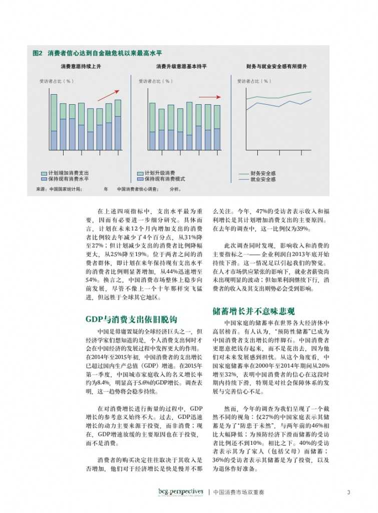 BCG_A_Tale_of_Two_Chinese_Consumers_June_2015_CHN_000003