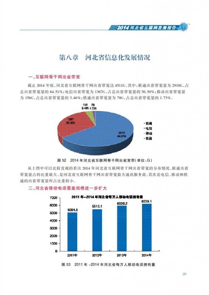 CNNIC:2014年河北省互联网发展状况报告_046