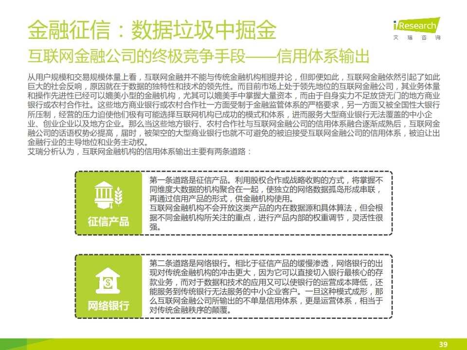 iResearch-2015互联网金融发展格局研究报告_039
