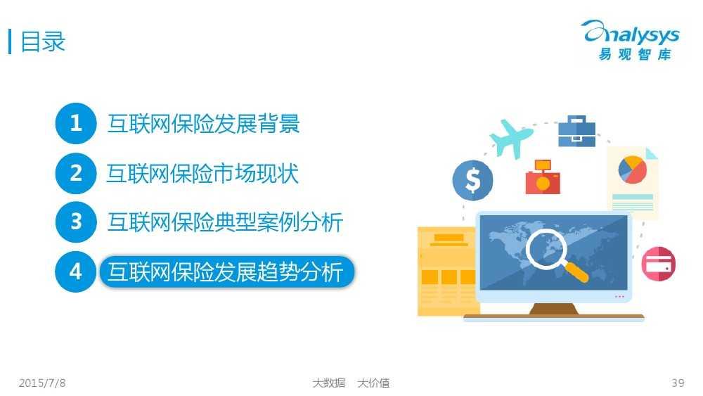 中国保险市场互联网化专题研究报告2015_000039