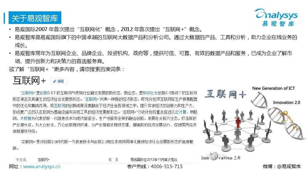 中国保险市场互联网化专题研究报告2015_000044
