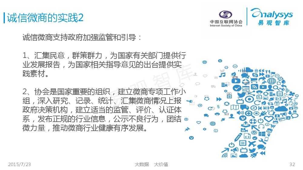 中国微商发展状况研究报告2015 01_000032
