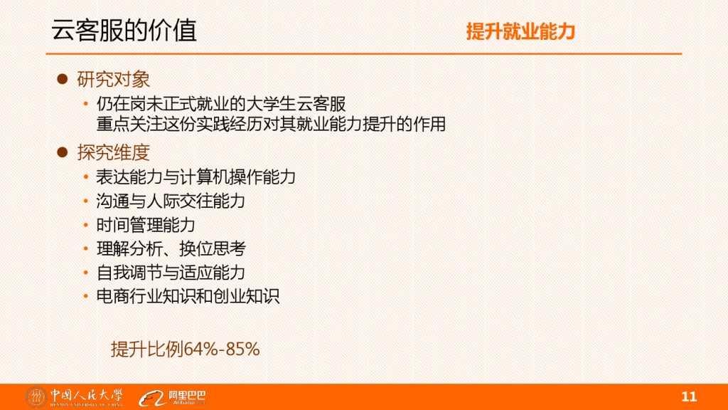 云客服对大学生工作就业的影响分析_000011