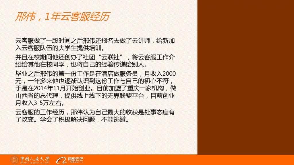 云客服对大学生工作就业的影响分析_000021