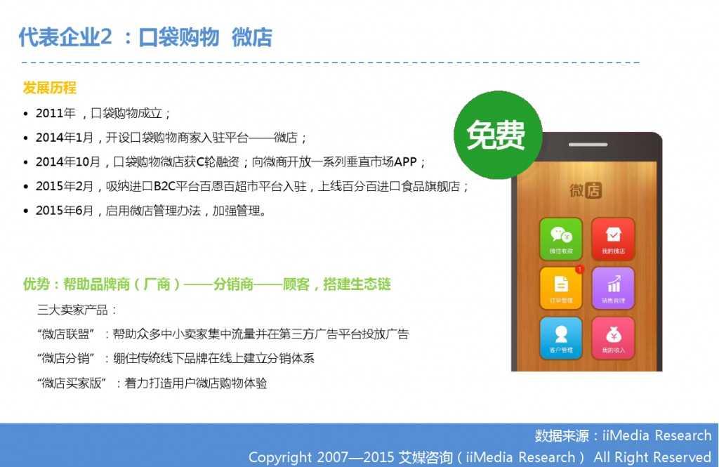 艾媒咨询:2014-2015中国微商研究报告_000028