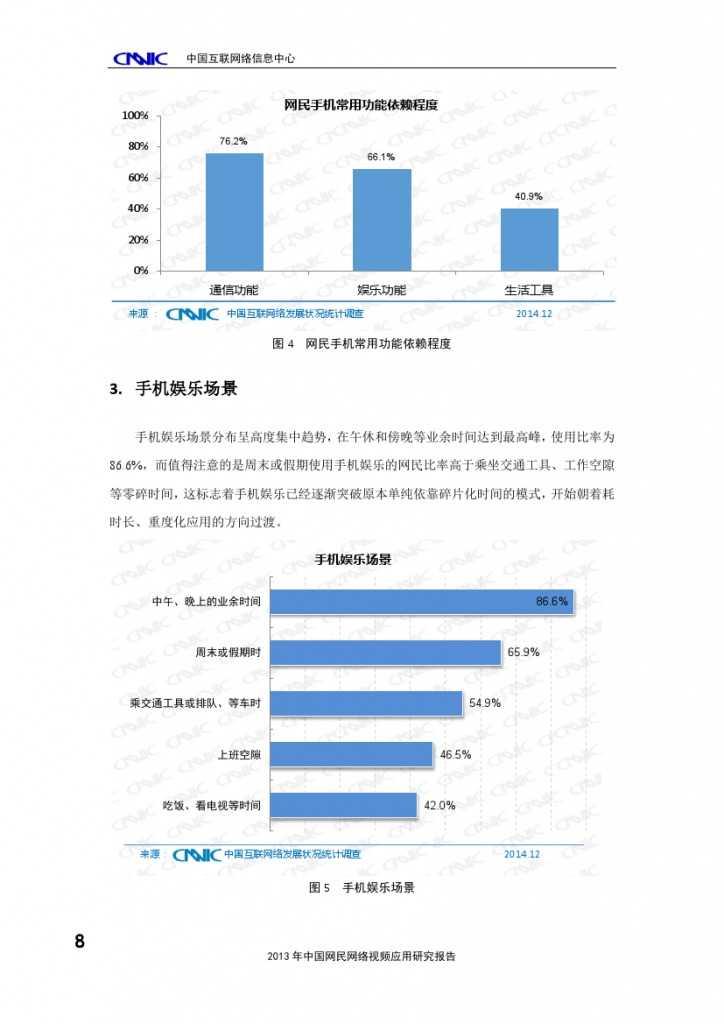 2014年中国手机网民娱乐行为报告_000012