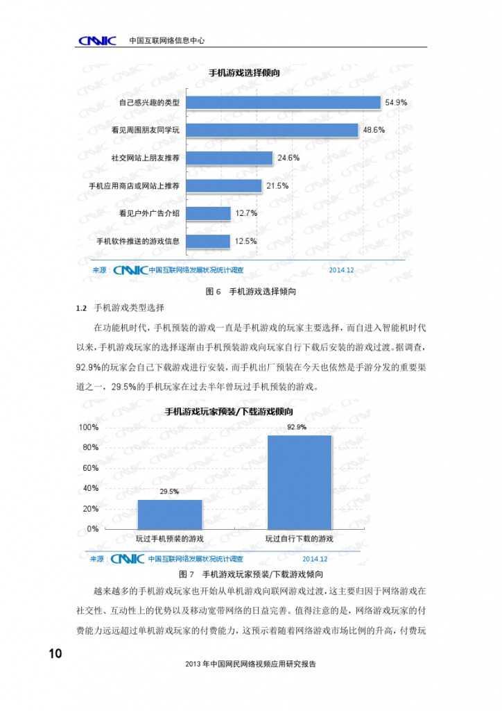 2014年中国手机网民娱乐行为报告_000014