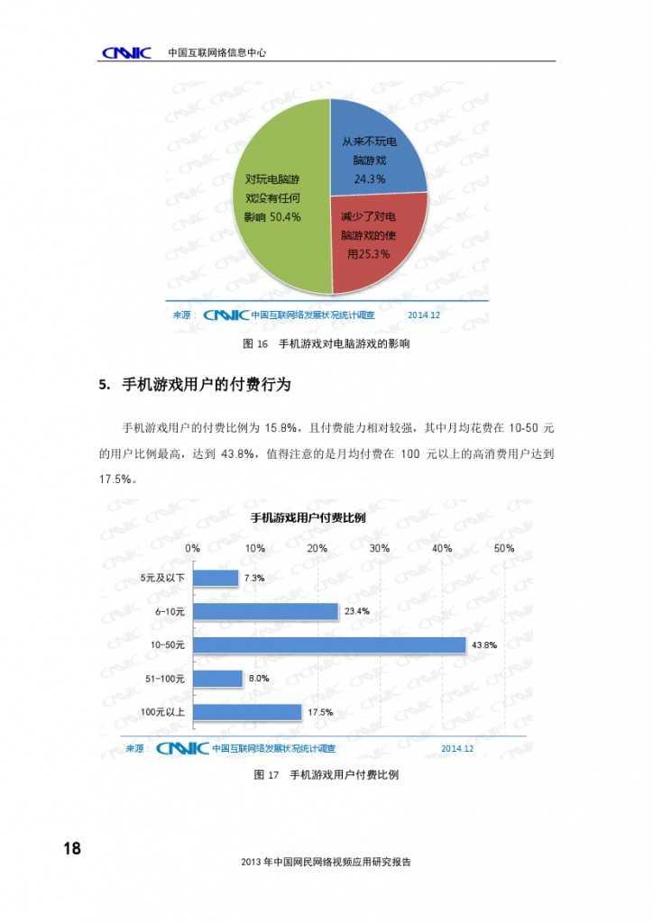 2014年中国手机网民娱乐行为报告_000022