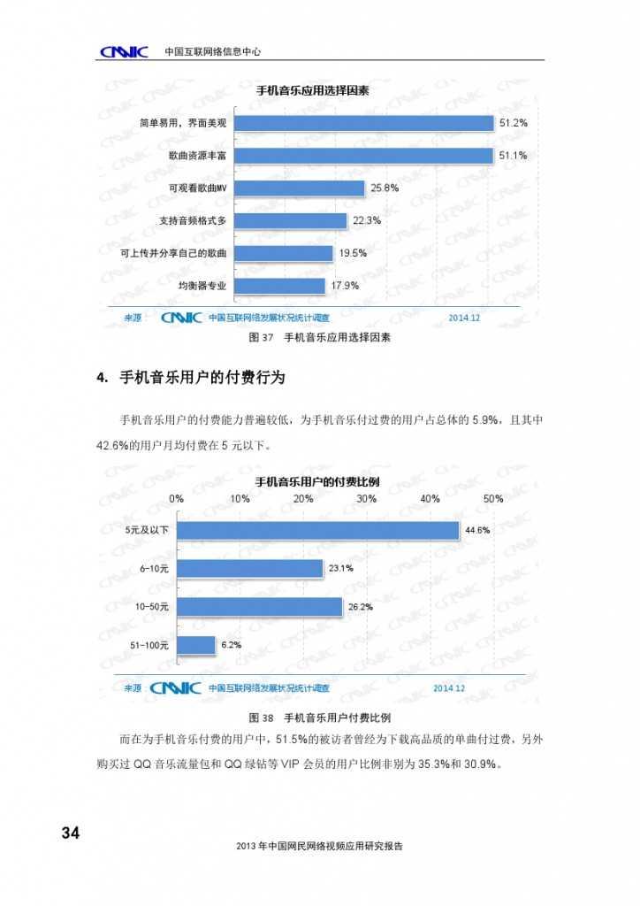 2014年中国手机网民娱乐行为报告_000038