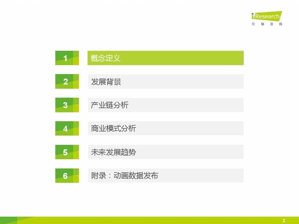 2015年中国二次元行业报告_000002