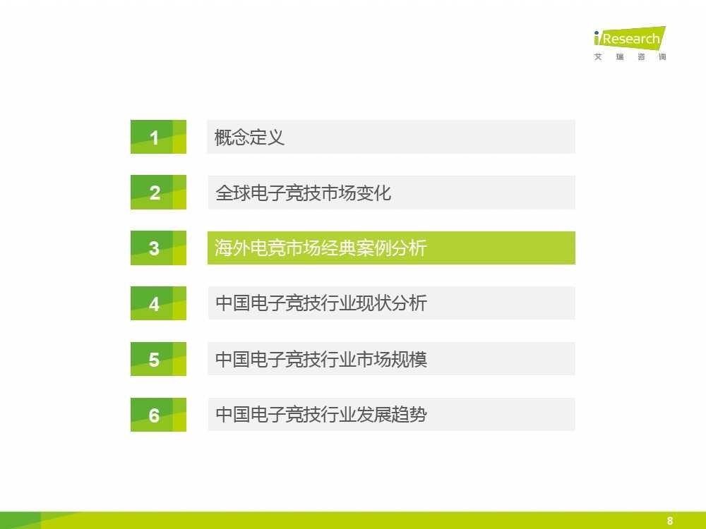 2015年中国电子竞技行业研究报告_000008
