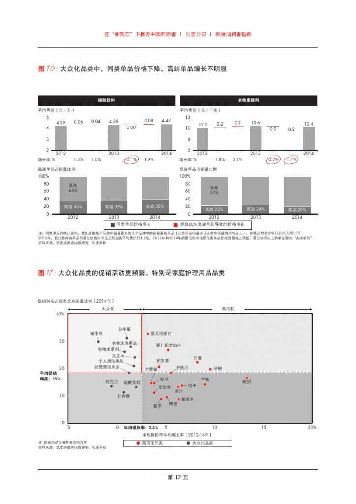 2015年中国购物者报告_000014