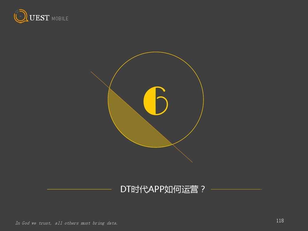 QuestMobile:2015上半年App盘点_000118