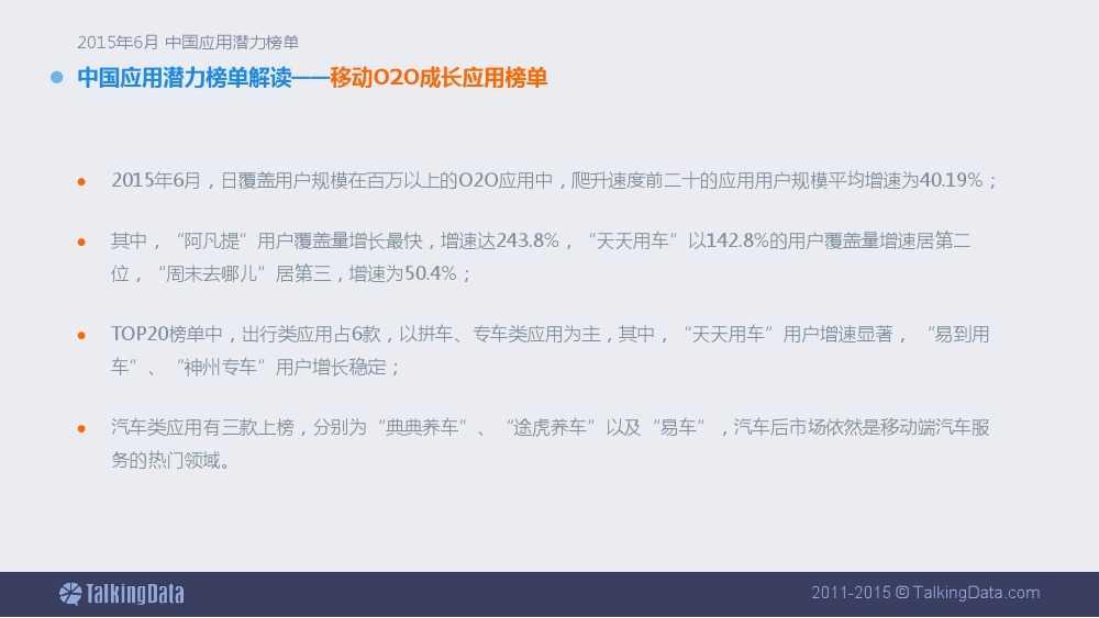 TalkingData-2015年6月中国应用潜力榜单 (1)_000006