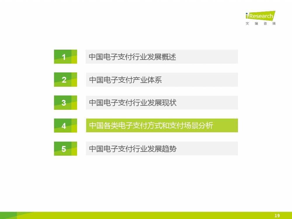 iResearch-2015年中国电子支付行业研究报告简版_000019