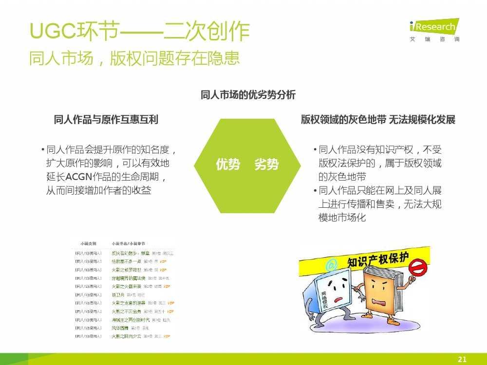 中国二次元行业报告_000021