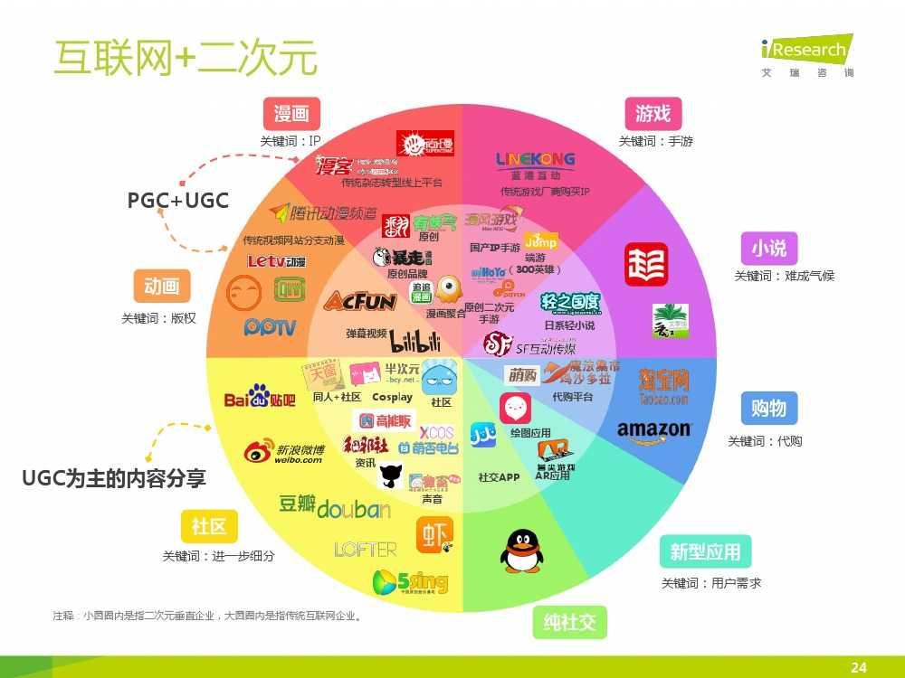 中国二次元行业报告_000024