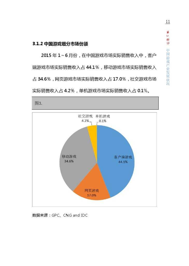 中国游戏产业报告_2015_1-6_000017
