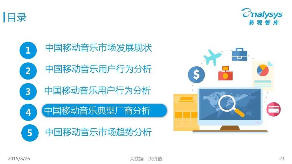 中国移动音乐用户专题研究报告2015 01_000023