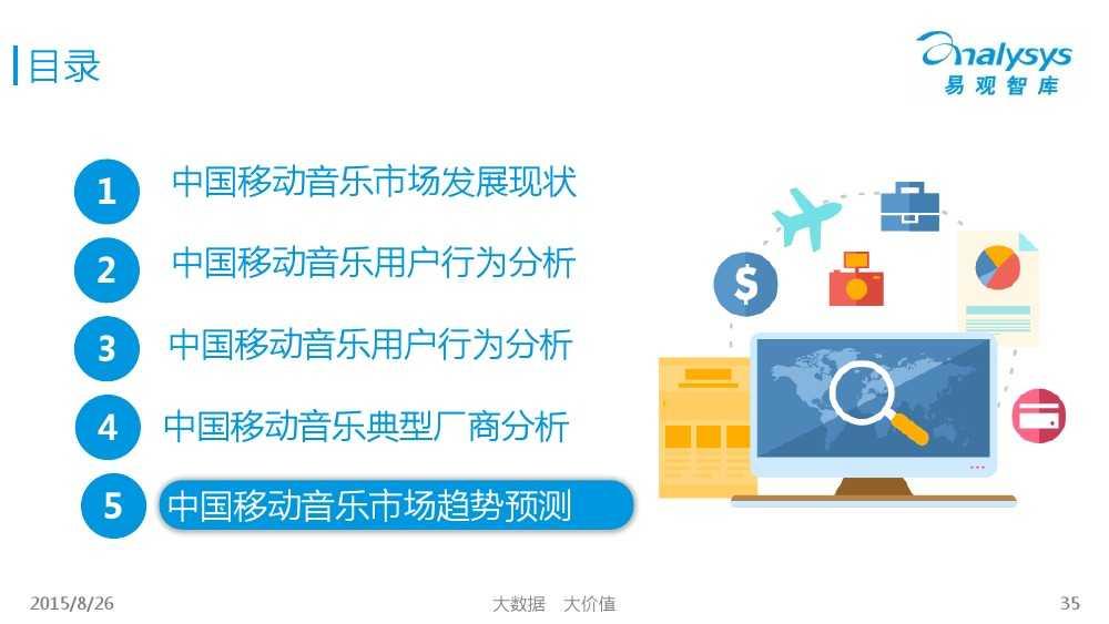 中国移动音乐用户专题研究报告2015 01_000035