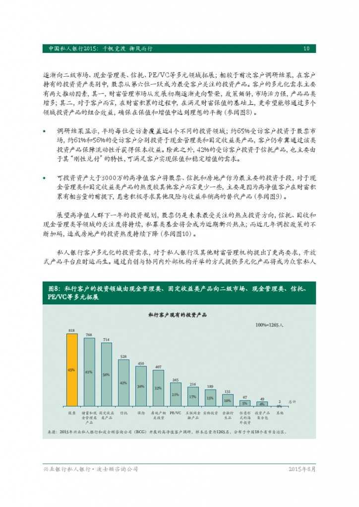 波士顿咨询:2015年中国私人银行全面发展报告_000012