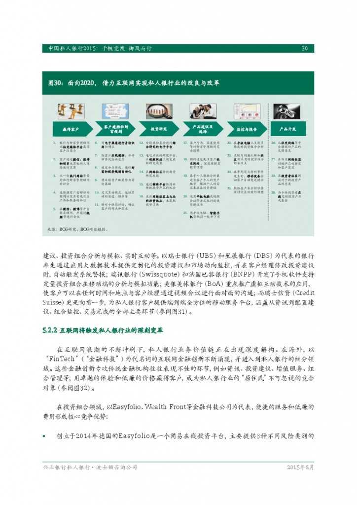 波士顿咨询:2015年中国私人银行全面发展报告_000032