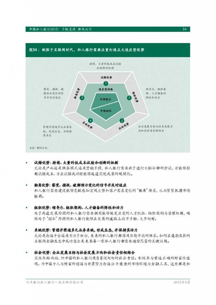 波士顿咨询:2015年中国私人银行全面发展报告_000036