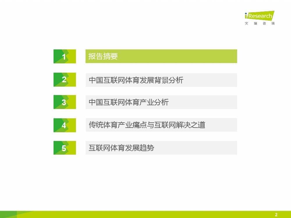 2015中国互联网+体育报告_000002
