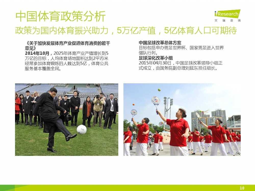 2015中国互联网+体育报告_000010