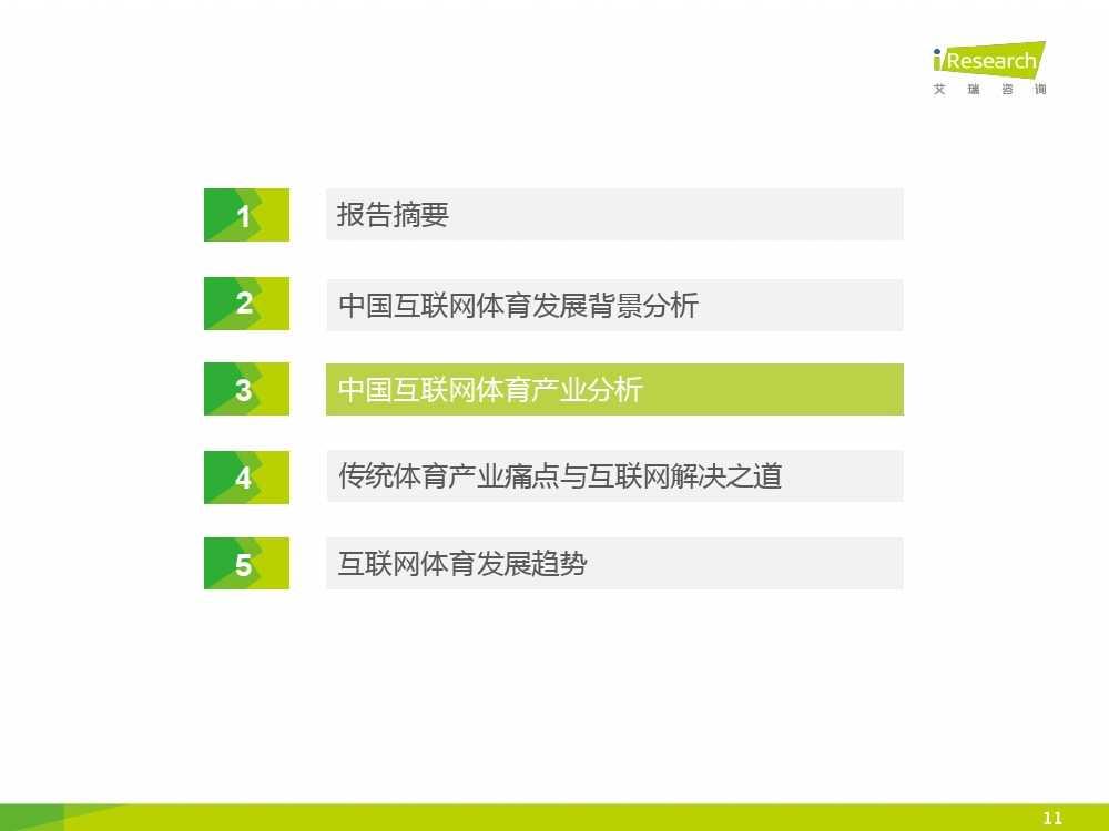 2015中国互联网+体育报告_000011