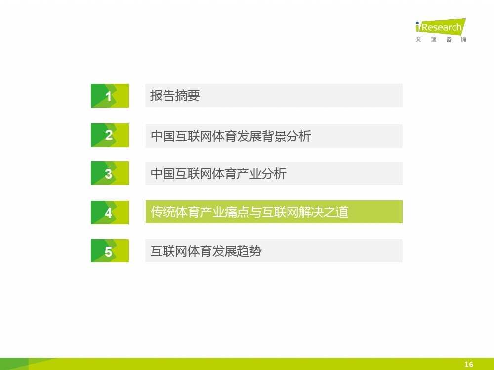 2015中国互联网+体育报告_000016