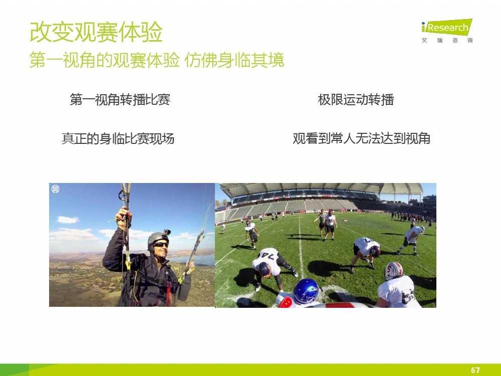 2015中国互联网+体育报告_000067