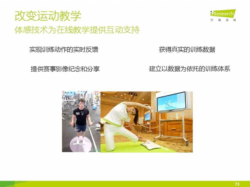 2015中国互联网+体育报告_000073