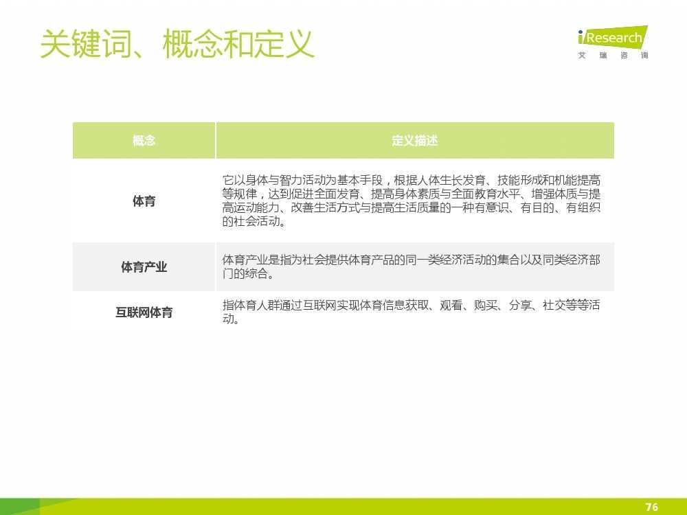 2015中国互联网+体育报告_000076