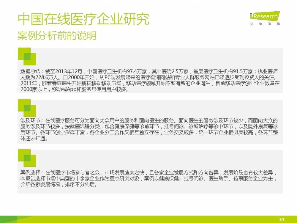 2015年中国在线医疗行业研究报告(1)_000057