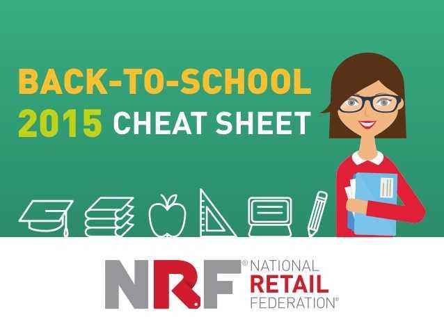 backtoschool-2015-cheat-sheet-1-638