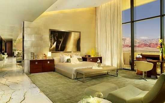 hotel150508