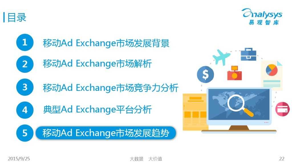 中国移动Ad Exchange市场专题研究报告2015 01_000022