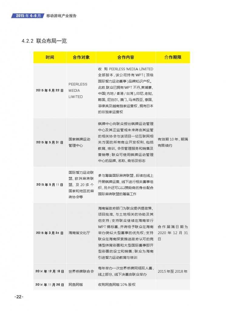 移动游戏产业报告_000024