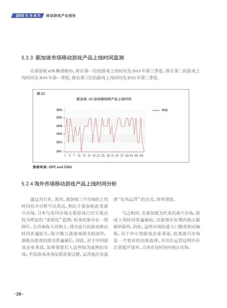 移动游戏产业报告_000030
