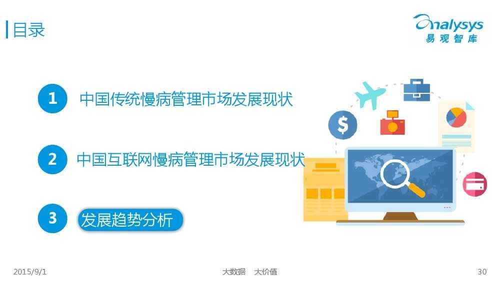 1441092558270中国互联网慢病管理市场专题报告2015_000030