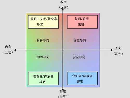 菠菜电竞app 6