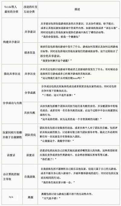 lol竞猜网站 17
