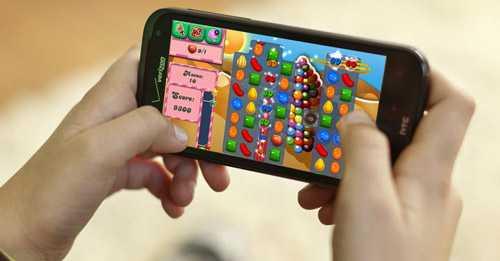 菠菜电竞app 1