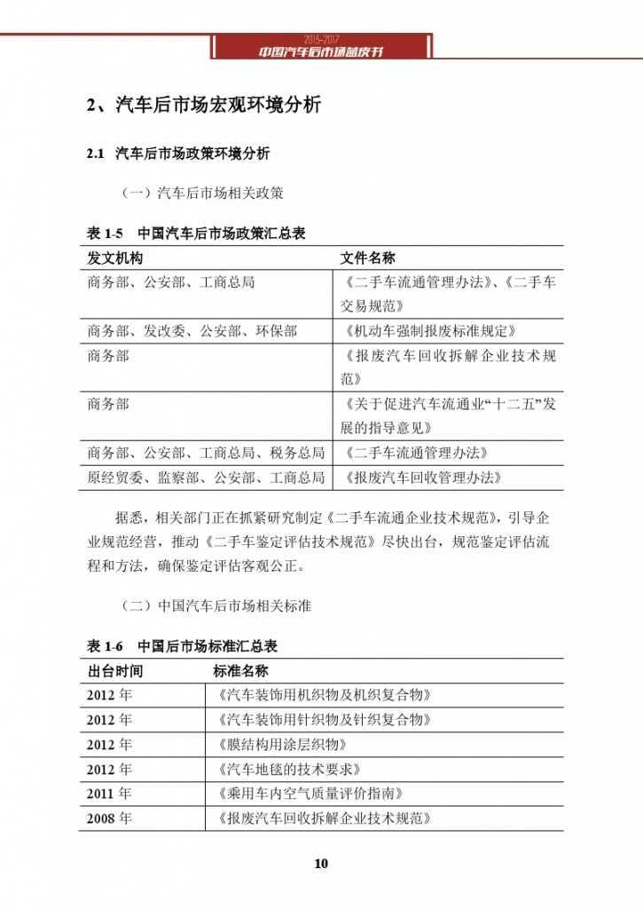 2013-2017中国汽车后市场蓝皮书_000023